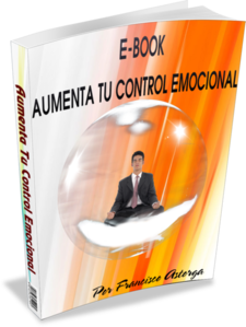 Descargar E-book Autocontrol Emocional