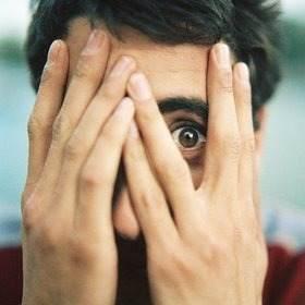 Autocontrol emocional: miedo